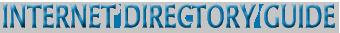 InternetDirectoryGuide.com